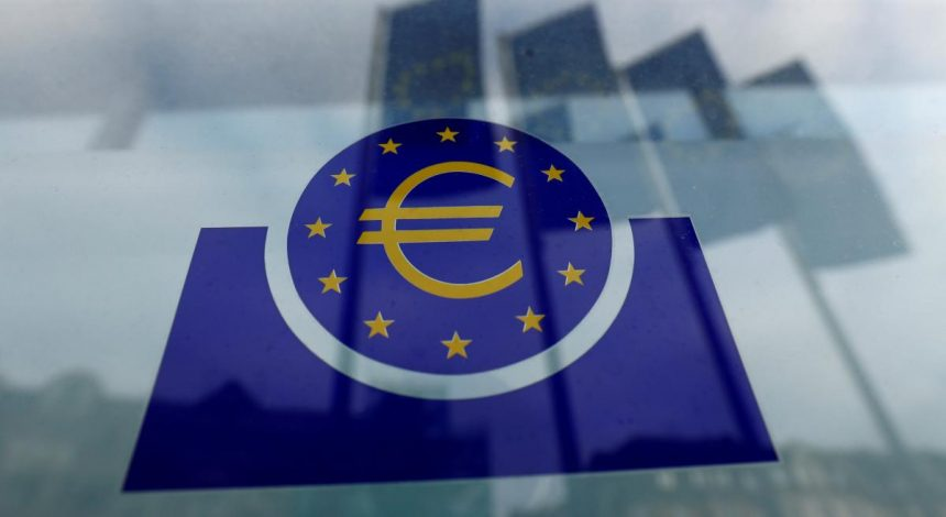 European Commission names conditions for Ukraine to get EUR 1.2 bln in aid
