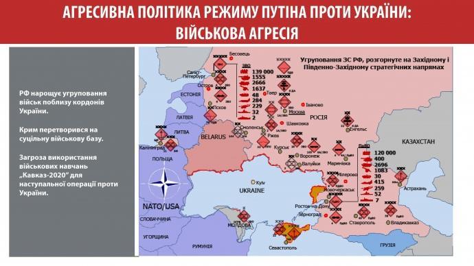 Інфографіка ZN.UA