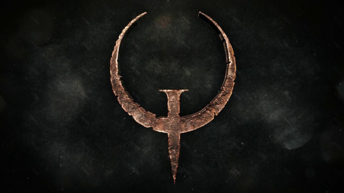 Шутер Quake можно будет получить бесплатно с 7 по 9 августа /playcrazygame.com