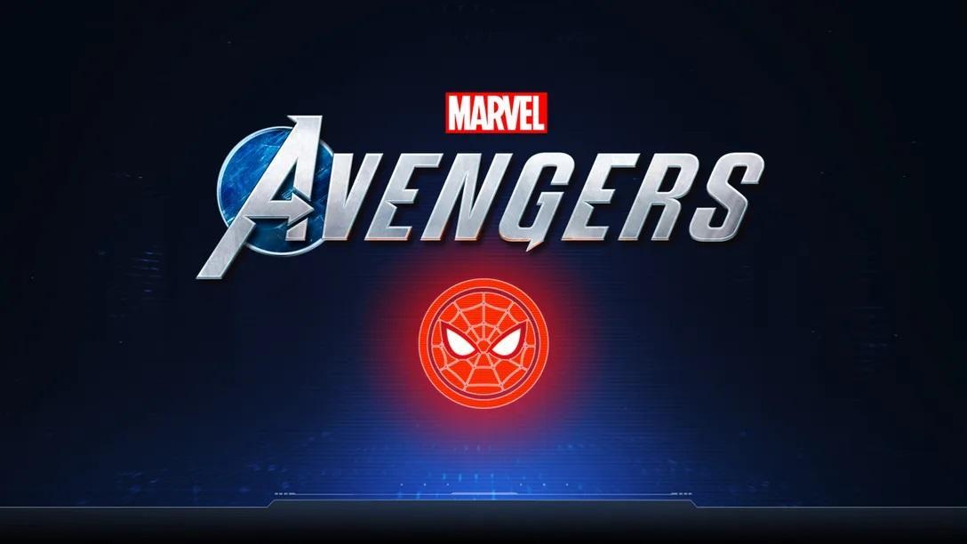 Человек-паук будет эксклюзивом PS4 и PS5 /blog.playstation.com