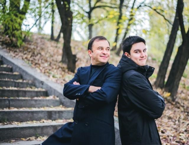 Павел Павлик умер в 21 год / Instagram