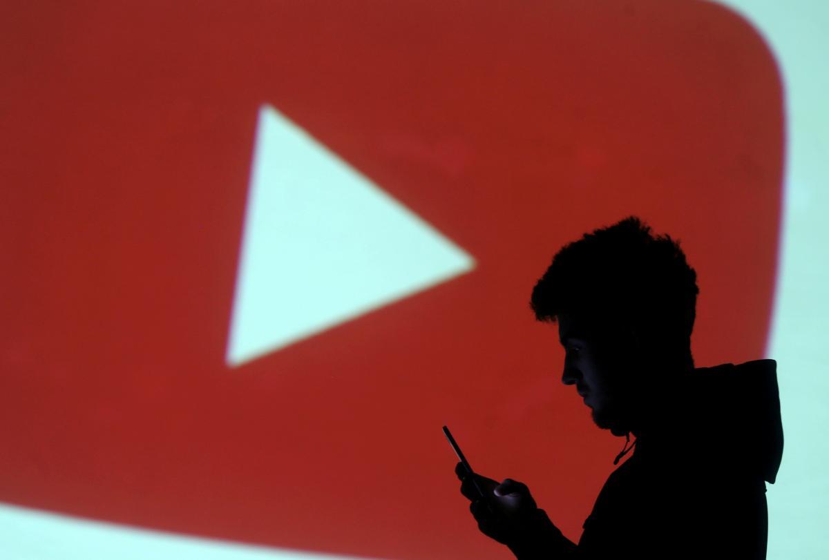 Користувачам Google Play Music пропонують перейти на YouTube Music / ілюстрація REUTERS