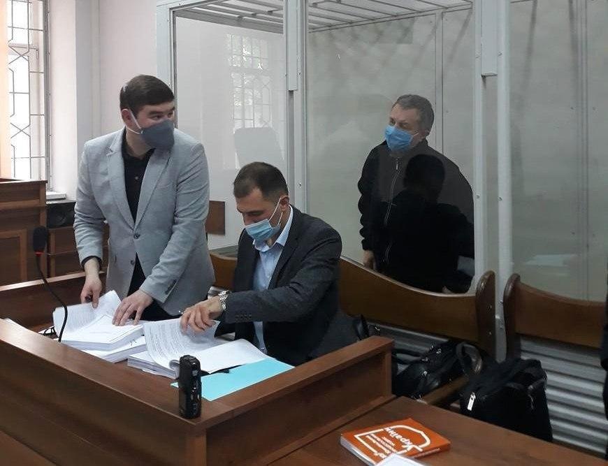 """Тигишвили: """"Важно не впадать в панику, стараться не показывать свой страх"""" / ФотоУНИАН"""