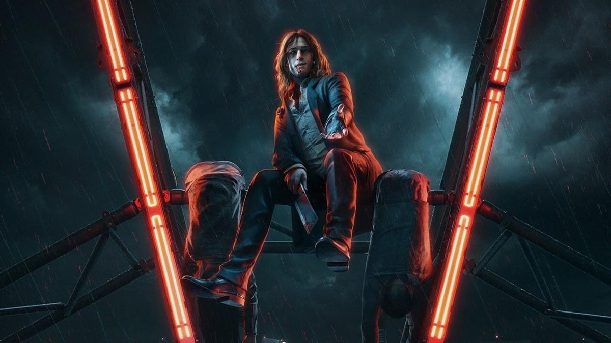 Vampire: The Masquerade - Bloodlines 2 выйдет сразу на всех консолях / videogamer.com