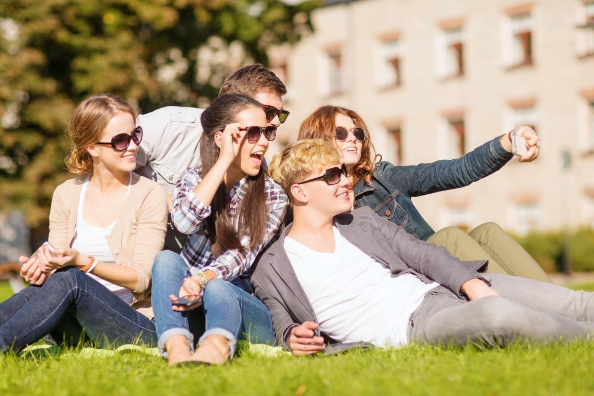 Сколько выходных будет на Троицу 2021 / фото ua.depositphotos.com