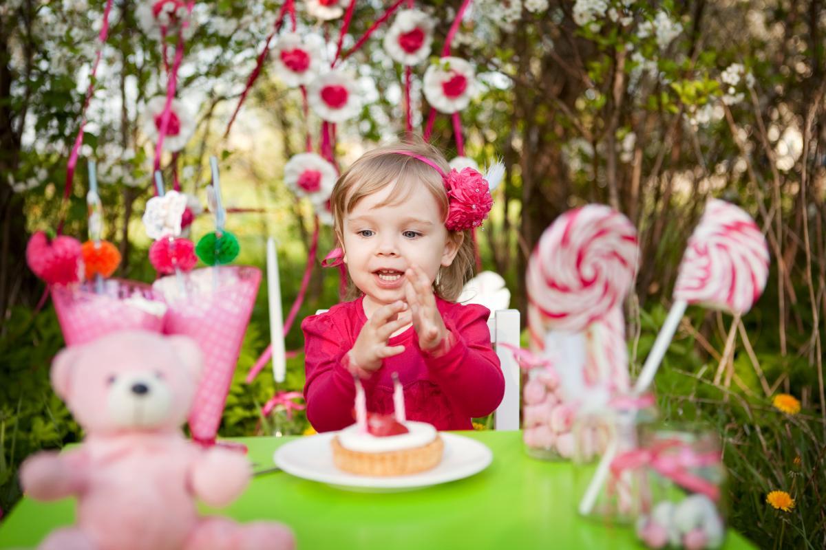 Именины в сентябре / фото ua.depositphotos.com