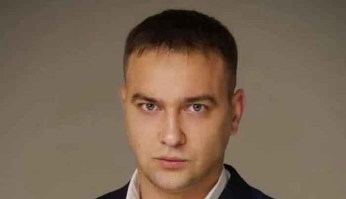 Вадим Титушко прославился в 2013 году / фото facebook.com/Белоцерковская федерация смешанных единоборств