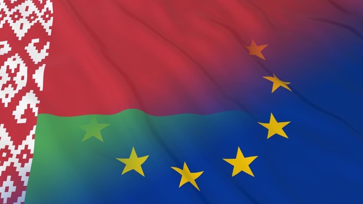 В МИД Беларуси настроены на сохранение коммуникации и продолжение диалога с ЕС / фото ua.depositphotos.com
