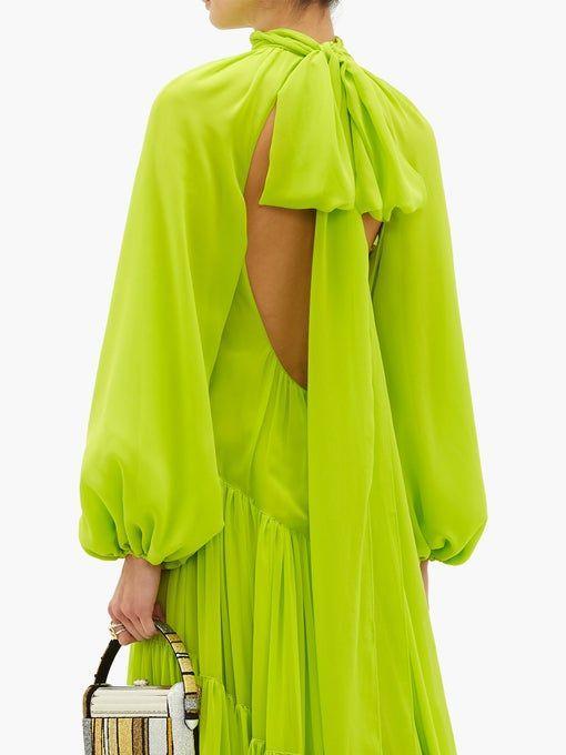 Модные цвета 2020 / фото pinterest.com
