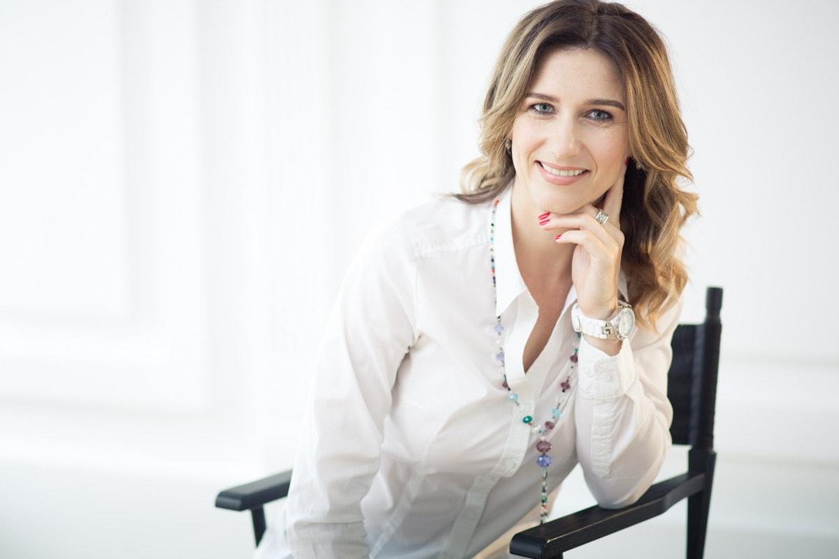 Психолог считаетлень прекрасным и полезнымсимптомом / фото Наталии Колодяжной