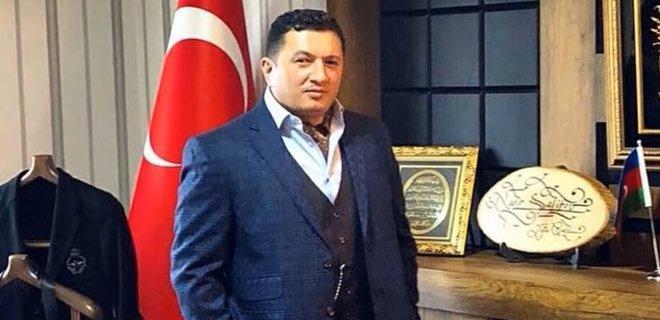 Надира Салифова застрелил его друг / скриншот извидео