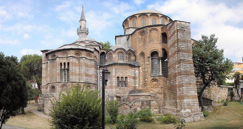 Храм Хору / uk.wikipedia.org