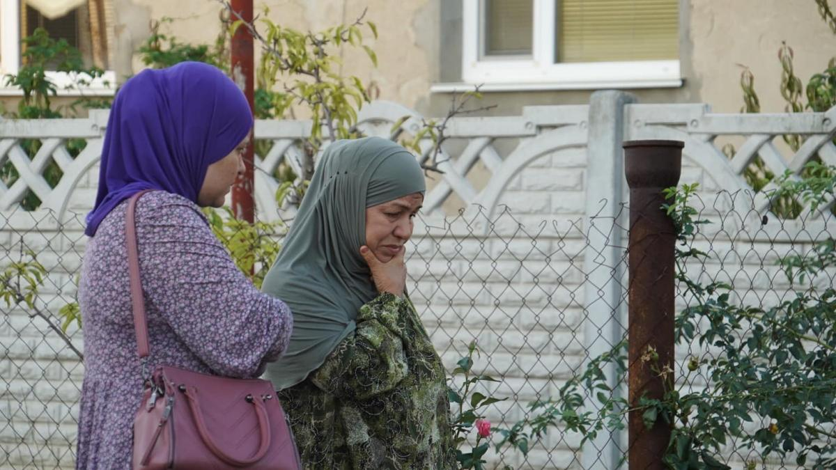 Багато кримців незаконно утримуються в різних віддалених установах виконання покарань на території РФ / Крымская солидарность