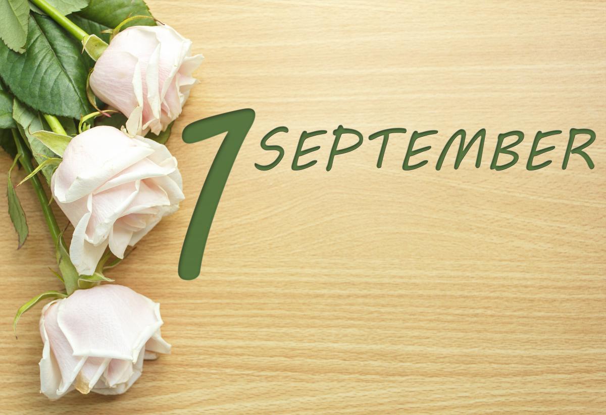 Поздравления с 1 сентября / фото ua.depositphotos.com