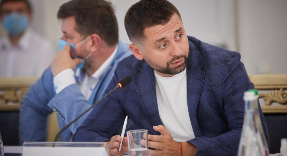 """В """"СН"""" рассказали о подготовке к саммиту Зеленского и Байдена: """"Время не на нашей стороне"""""""