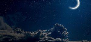 Новолуние 15 ноября: чем оно особенно и как повлияет на знаки Зодиака