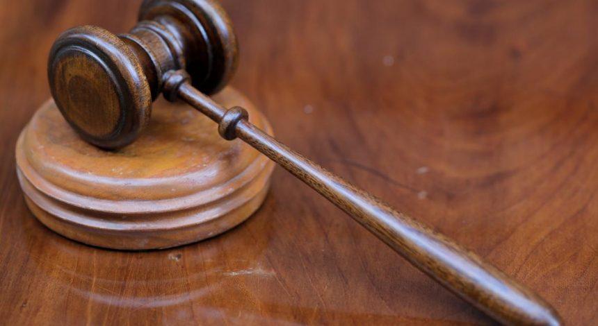 """Прокуратура завершила досудове розслідування щодо банку """"Аркада"""""""