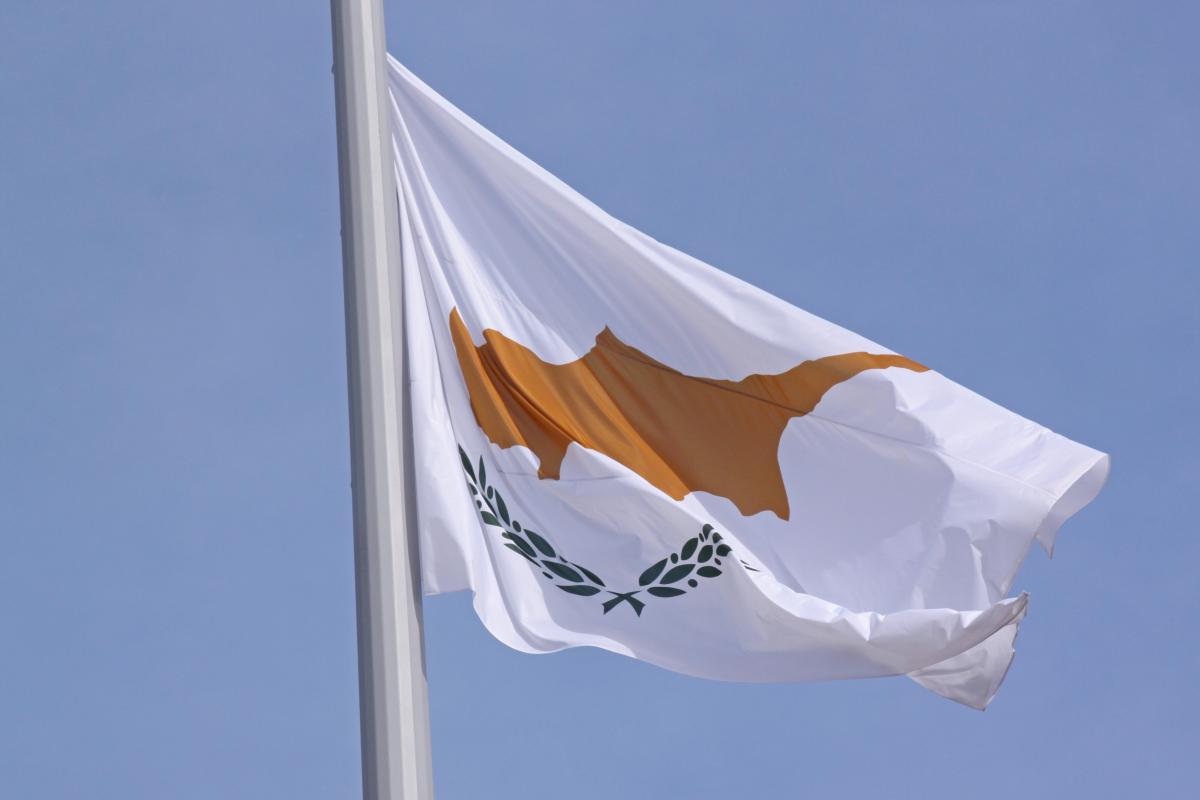 США снимут эмбарго на поставки оружия Кипру / фото ua.depositphotos.com