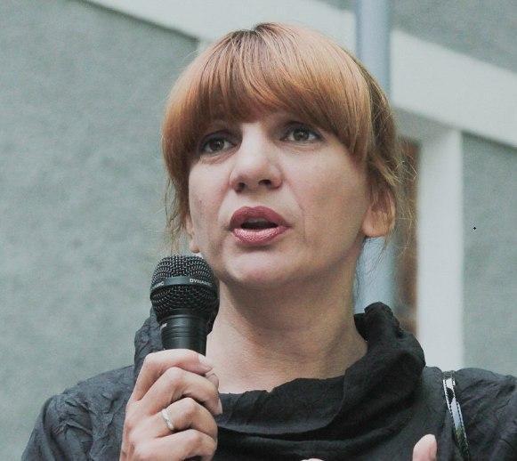 За даними Корчинської, ЗСУ у серпні мали втрати на фронті / фото УНІАН