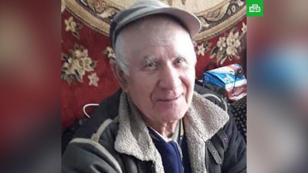 В России 85-летнийпенсионер покончил жизньсамоубийствомиз-за куста конопли / ntv.ru