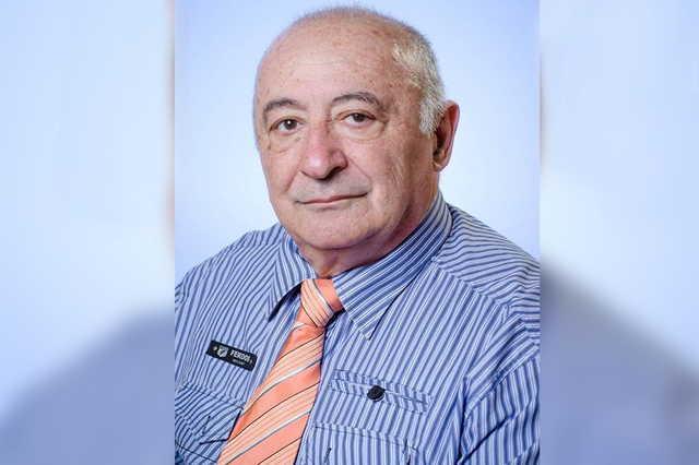 Олександру Зеленському пропонують присвоїти довічну стипендію / фото from-ua.com