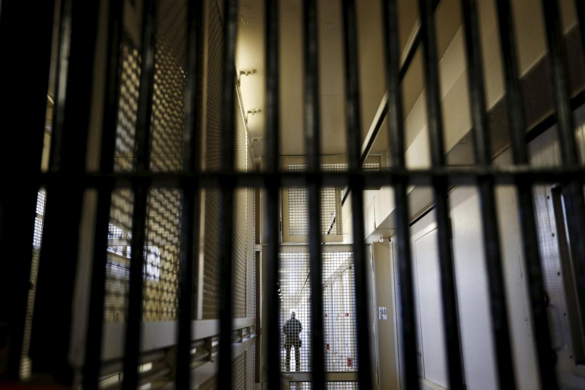 Школьника собираются заключить под стражу / фото comments.ua