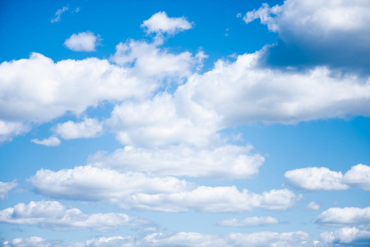 Приметы погоды на 20 сентября / фото ua.depositphotos.com