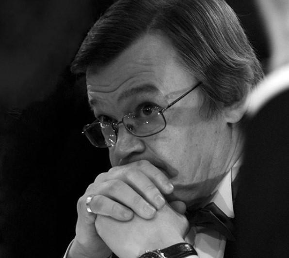 Смирнов скончался на 65 году жизни / фото instagram.com/chto_gde_kogda