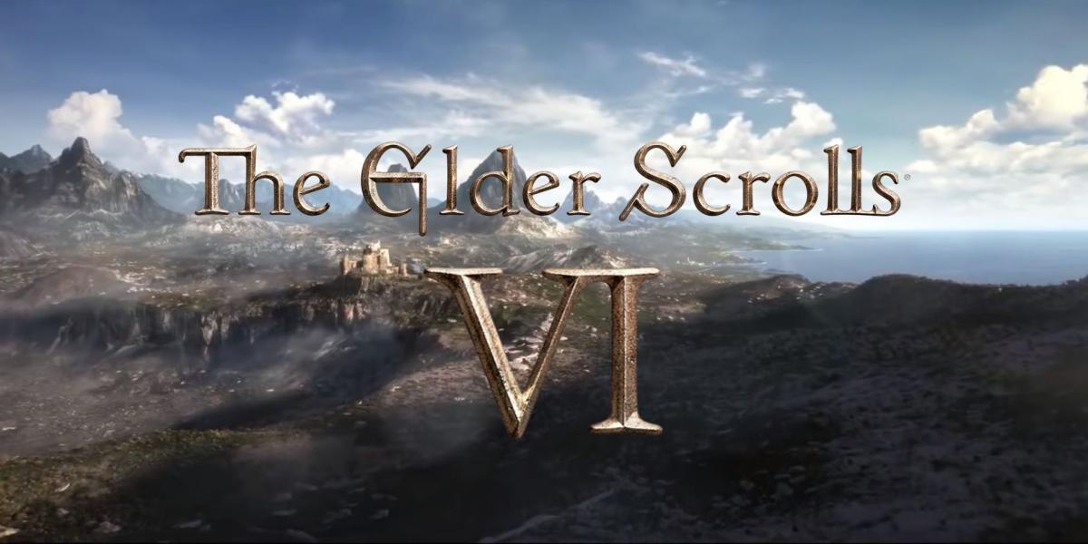 О некоторых играх нового поколения пока слишком мало деталей /скриншот из трейлера