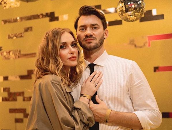 Каминская и Дикусар покинули проект / фото instagram.com/babaslavka