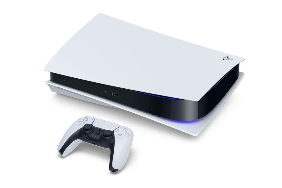 До березня 2021 року Sony виробить на 4 мільйони консолей менше, ніж планувала / фото playstation.com