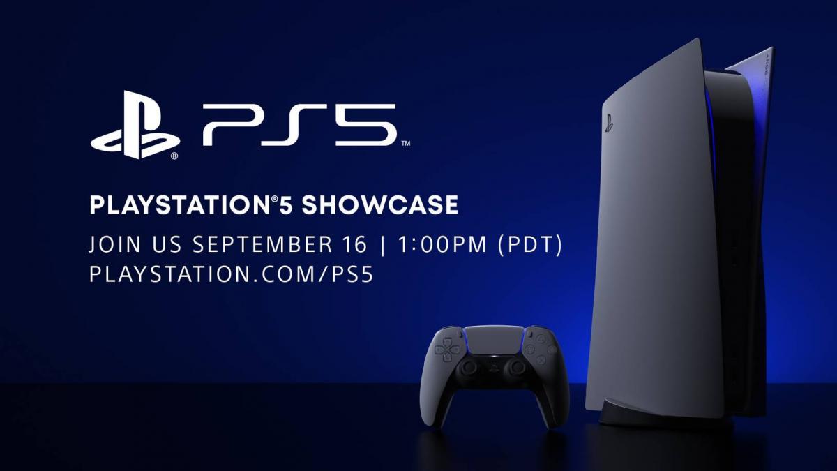 Трансляция состоится 16 сентября в 23:00 / фото playstation.com