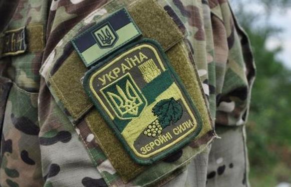 Военнослужащего эвакуировали / фото investigator.org.ua
