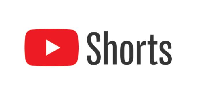 Youtube тестирует свой аналог TikTok / Скриншот