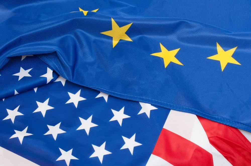 США и ЕС отреагировали на решение Рады о комиссии по отбору руководителя САП / фото ua.depositphotos.com