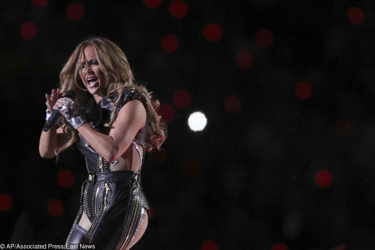 Певица показала фото / eastnews.ua
