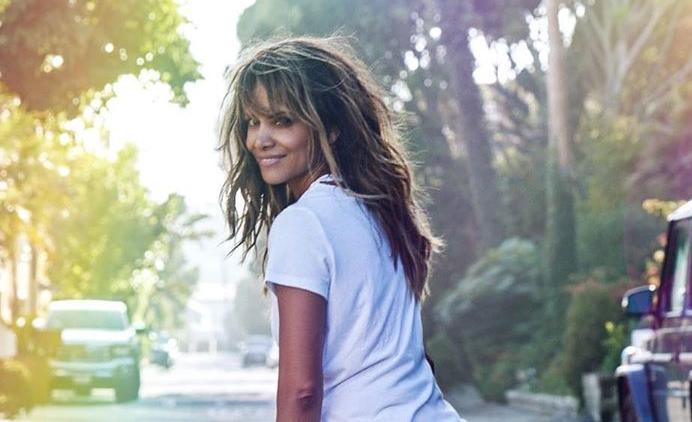 Актриса показала фигуру / instagram.com/halleberry