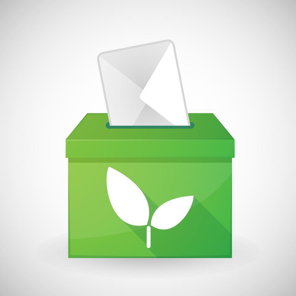 Для псевдо-экологических активистов предвыборная гонка – «золотая жила» / фото ua.depositphotos.com