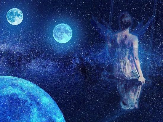 Гороскоп на 29 ноября - гороскоп на сегодня для всех знаков Зодиака / фото pixabay.com