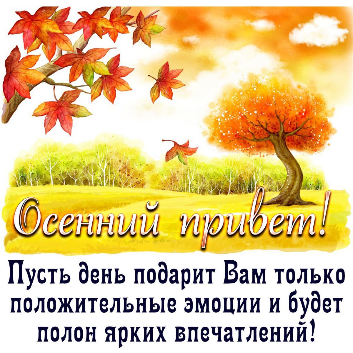 Осіннє рівнодення - вірші / supersolnishco.net