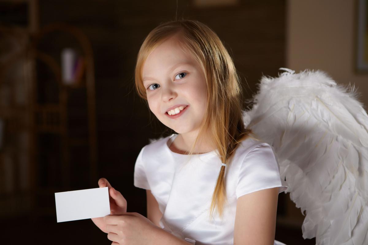 Іменинники 24 вересня: кого вітати з Днем ангела та як назвати дитину