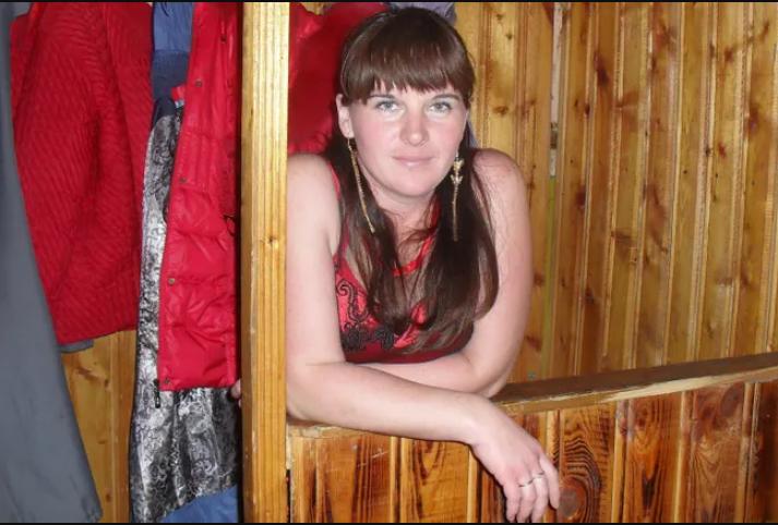 Марина Удгодская случайно выиграла выборы в Костромской области/ фото ВКонтакте