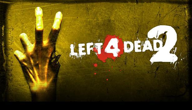 Новая кампания для Left 4 Dead 2 выйдет уже сегодня / Steam