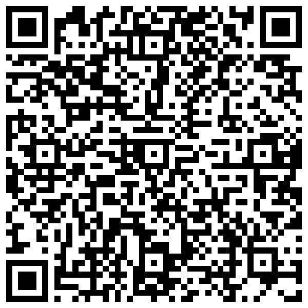 QR-код, який веде відразу на картку Наді