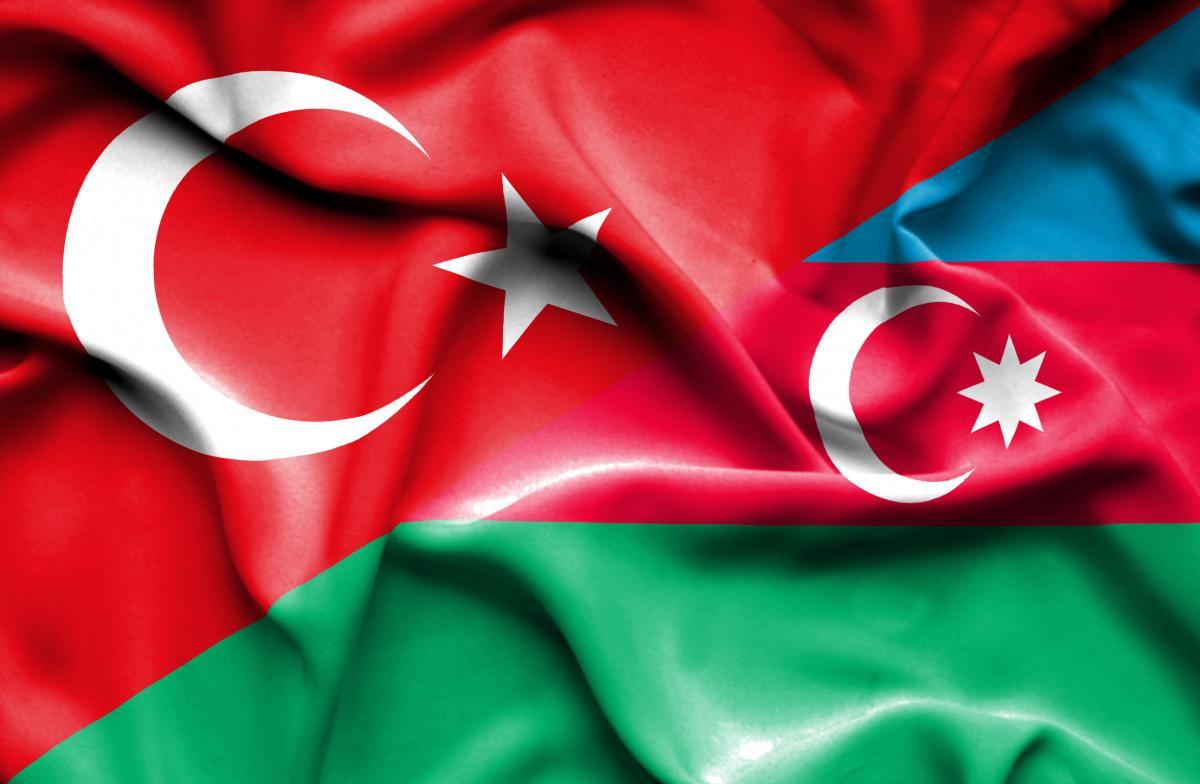 Турция поддерживает Азербайджан в конфликте в Нагорном Карабахе \ фото ua.depositphotos.com