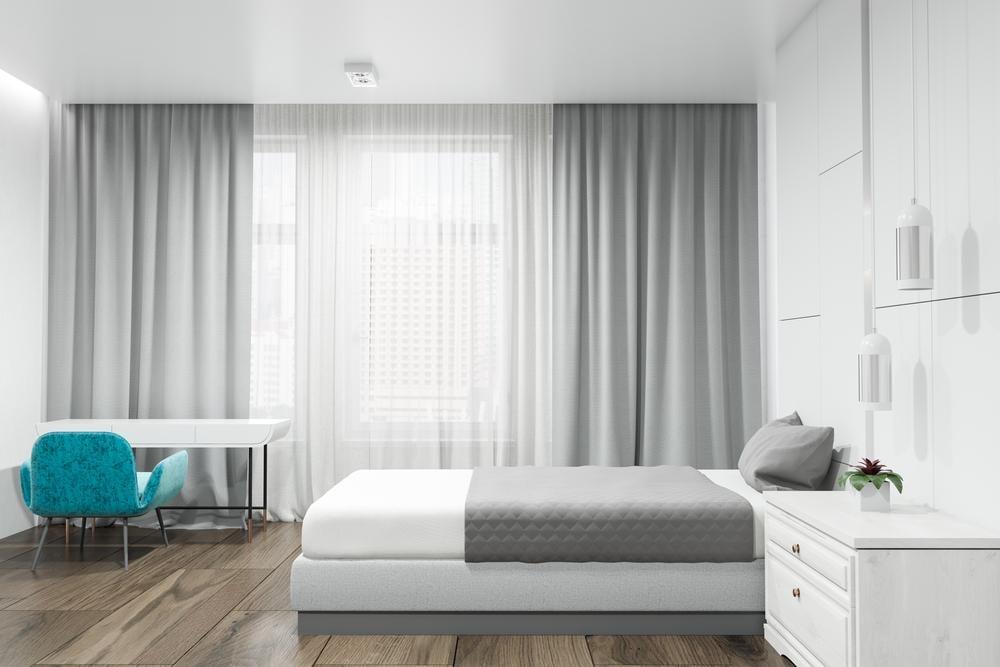 Спальня по феншую - поради / фото ua.depositphotos.com