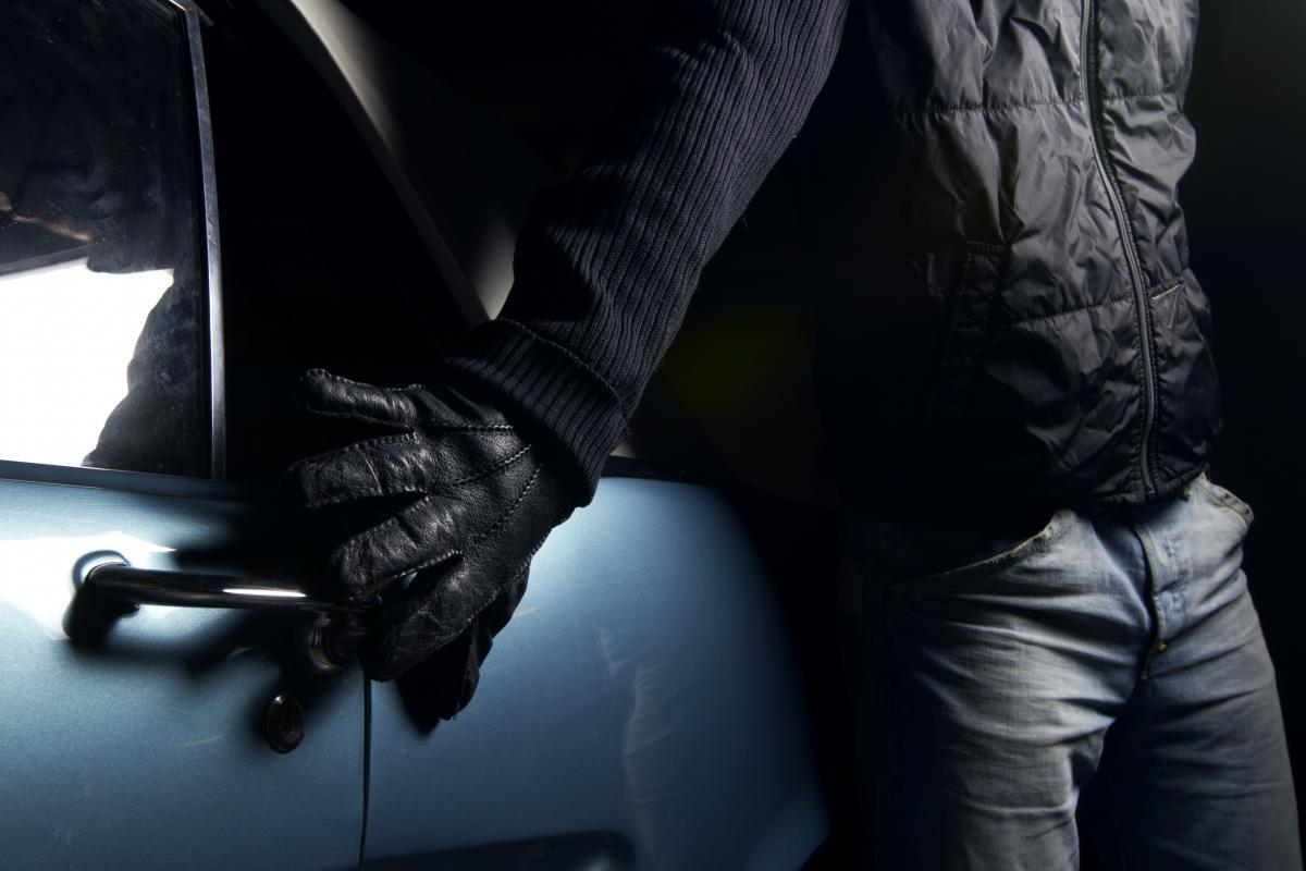 В Україніпосилено выдповыдальнысть за викрадення авто / фото ua.depositphotos.com