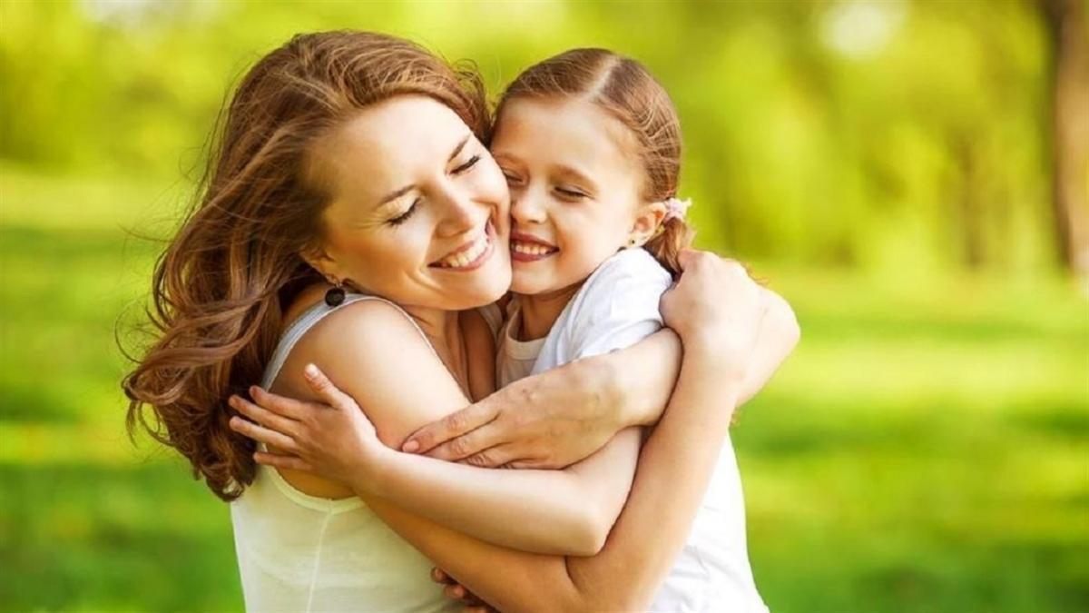 Сервис направлен на помощь одиноким матерям / фото umannews.city