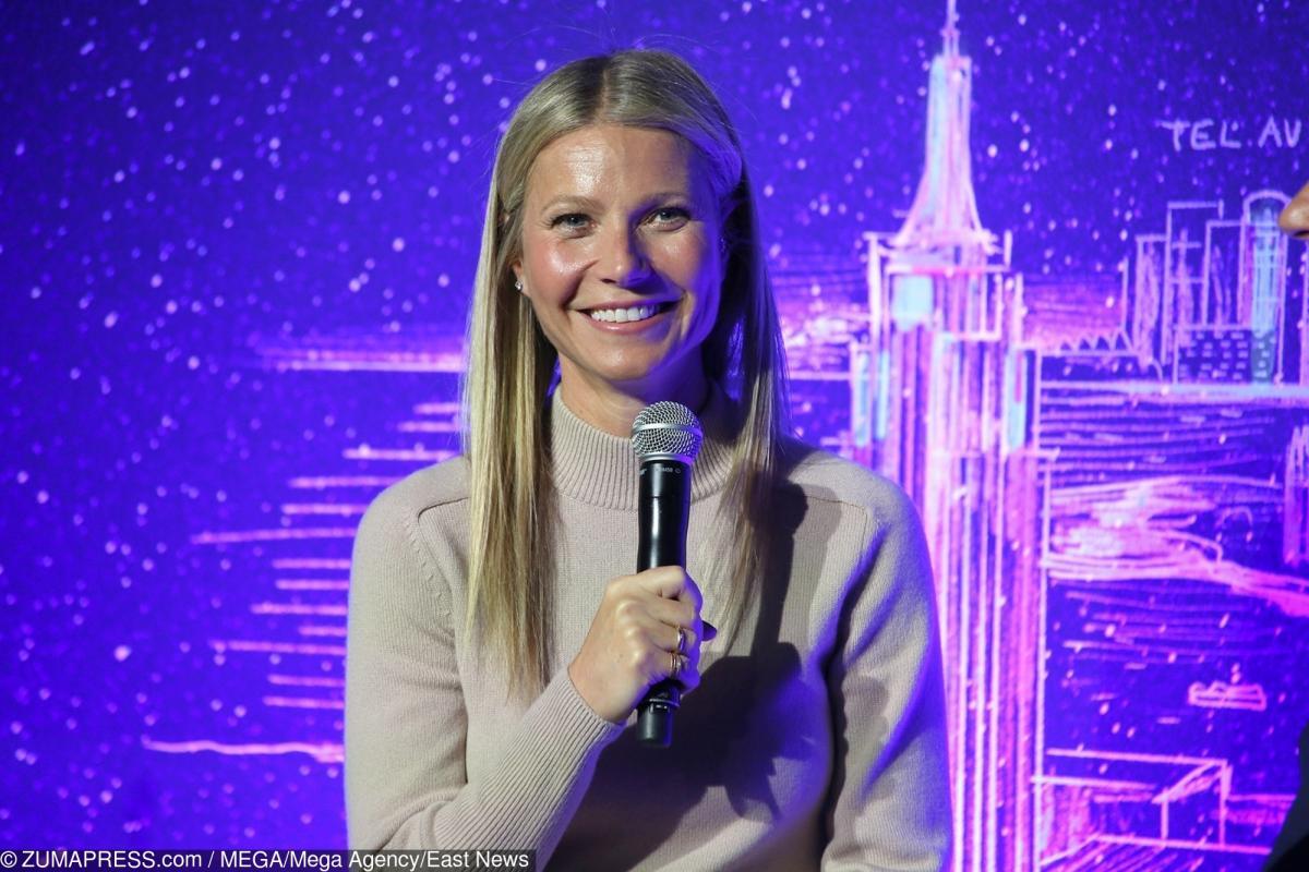 Актриса показала фото / eastnews.ua