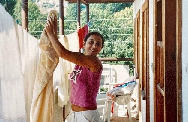 Джамала показала новое фото / instagram.com/jamalajaaa